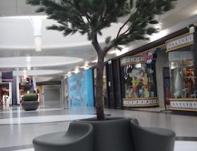 centrecommercialciteeurope_dsc00840