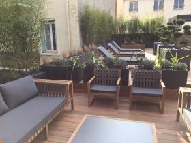 realisation-terrasse-annecy-12