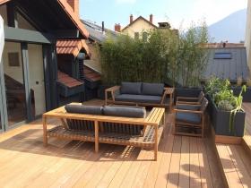 realisation-terrasse-annecy-14