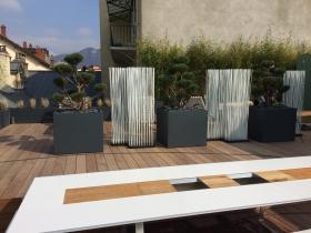realisation-terrasse-annecy-6