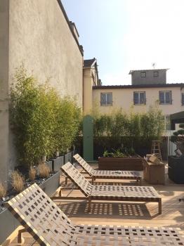 realisation-terrasse-annecy-7
