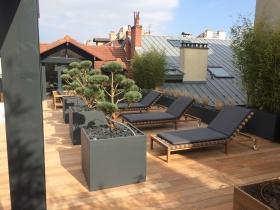 realisation-terrasse-annecy-9