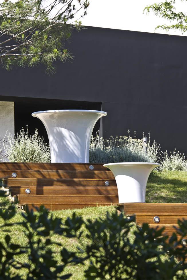 JardinChicPro.com services de décoration extérieure design pour professionnels